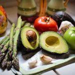 Wissenswertes über Nahrungsergänzungsmittel und Coenzyme
