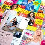 Cosmopolitan zum ersten Mal offizieller Partner der Miss Germany Wahl