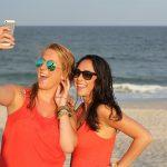Beauty-Tipps für Insta & Co: So machen sie das perfekte Foto