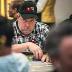Wie Chris Moneymaker die Pokerwelt revolutionierte