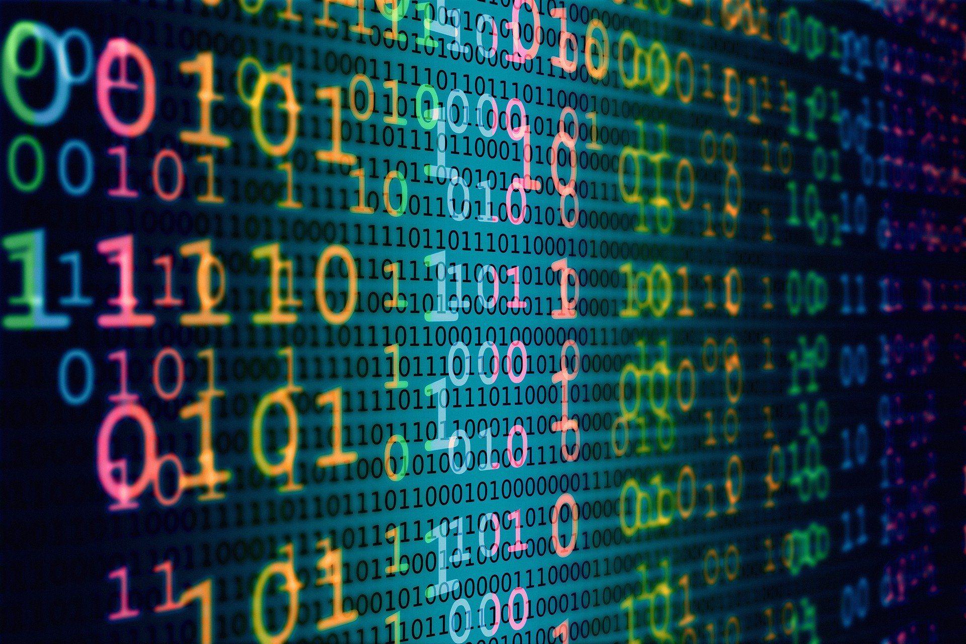 Die Digitalisierung lässt uns nicht mehr los