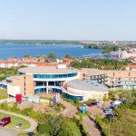 Heimaturlaub am See: Ferien und Gesundheit clever verbinden