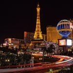 Die Top 6 Urlaubsziele für ambitionierte Pokerspieler