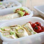 Gesund, clever und lecker: Meal Prep