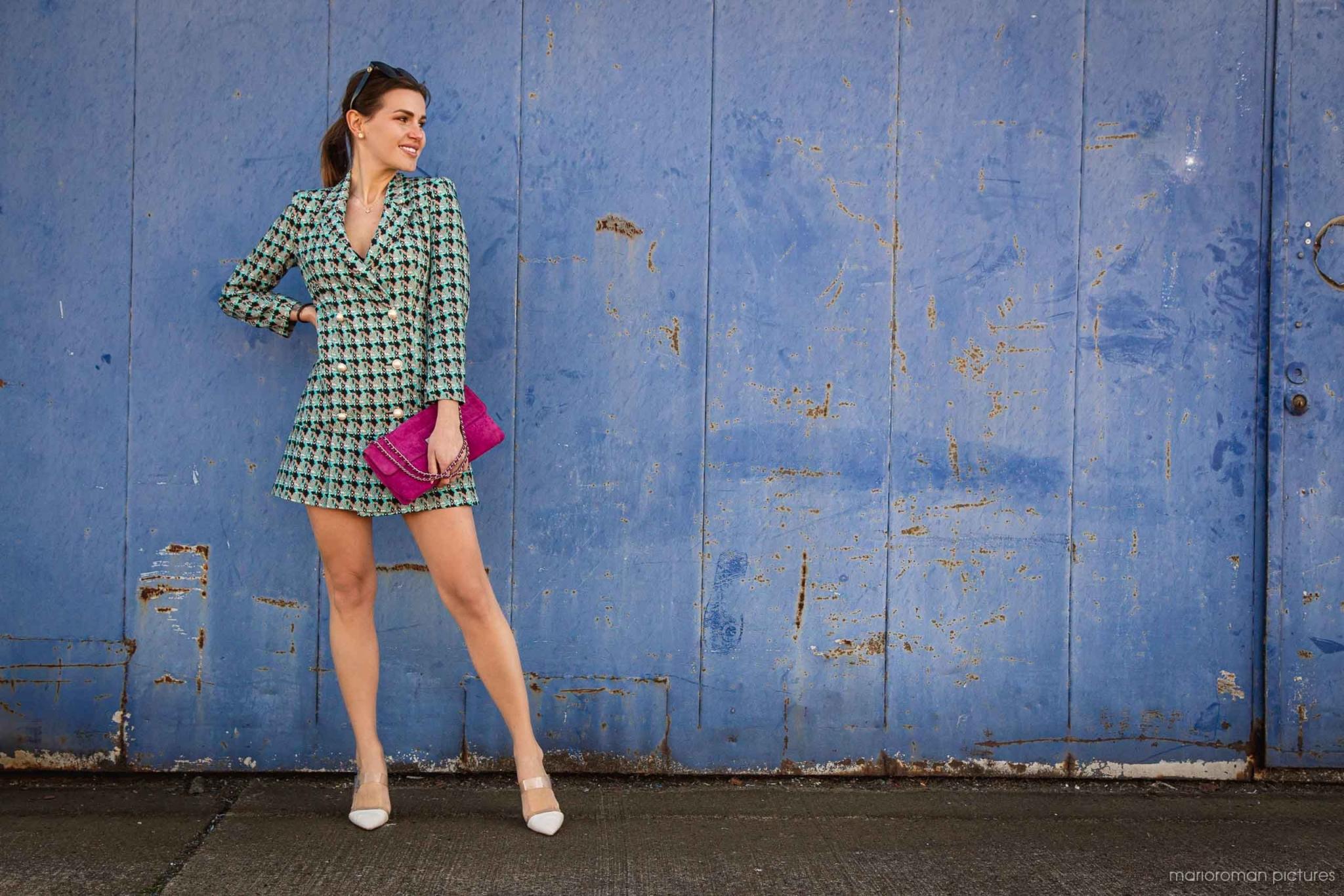 Luxury Agent: Online-Shop für gebrauchte Designerartikel