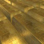Geschenkidee: Gold und Silber setzen ihren Höhenflug weiter fort
