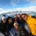 Zielgruppen treffen: Wie kann man Gruppenreisen neu erfinden – mit Video