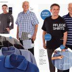 Senior-Fashion: Tolle Herrenmode für Ältere und Menschen mit Handicap – mit Video