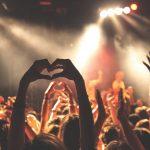 Mit kostenlosem YouTube Converter kinderleicht Songs herunterladen