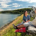 Das Bergische Land – ein Geheimtipp für den Kurzurlaub