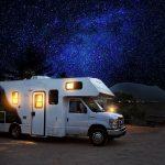 Urlaubszeit ist Caravanzeit: So versichern sie ihr Wohnmobil richtig