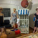 Binz: Historisches Museum mit Flair