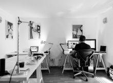 Wichtige Vorausetzungen für ein gutes Arbeitsumfeld