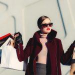 Corona bringt neue Shopping-Gewohnheiten