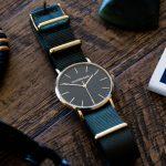 Ratgeber: In wenigen Schritten zur passenden Uhr