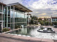 Aqualux Hotel Spa Suite & Terme am Gardasee