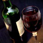 Wie wird Wein richtig gelagert? Tipps zur Lagerung von Wein