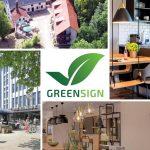 Green Holidays: Zahlreiche neue Zertifizierungen in den unterschiedlichsten Hoteltypen