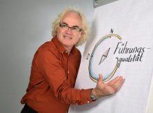 Rolf Dindorf – Strategisches Personalmanagement Verwaltung