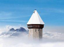 So günstig waren Ferien in der Schweiz noch nie