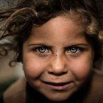 Von den Profis lernen: Portraitfotografie ist die Königsdisziplin