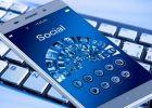 Online-shopping ist auch mobile ein Wachstummarkt