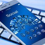 Darum sind Instagram und E-Commerce das perfekte Zusammenspiel