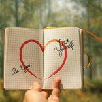Warum Selbstfürsorge wichtig für erfüllte Beziehungen ist