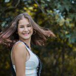 Reinigung, Pickel, Make-Up: Die gemeinen Beautyprobleme der Teenager
