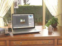 Dabei spielt Home Office eine untergeordnete Rolle