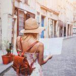 Innovative Urlaubsinspirationen und coole Tipps für Kurztrips
