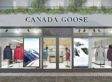 Der Store reiht sich nach London, Mailand und Paris als vierter Store in Europa ein.