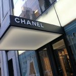 Luxus-Gebrauchtmode – Chanel Boy Tasche online kaufen