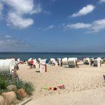 Hauptstädte Sightseeing: Kreuzfahrt zu den angesagtesten Ostsee-Ländern