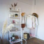 Wohnen wie in Skandinavien: Nordic Clean und Scandi Style