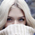 Wintertrends 2020 – Angesagte Kleidung und Schuhe