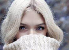 Nun wird es Zeit für Wärme und Wolle
