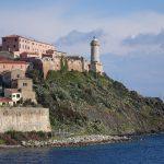 Mit der Fähre in das Paradies inmitten des Toskanischen Archipels