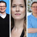 Sophie Rosentreter lädt zum Online-Gespräch am Welt-Alzheimertag