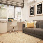 Dunkle Wohnungen hell und freundlich erscheinen lassen: Die besten Einrichtungsideen und Tipps
