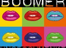 """""""Boomer ungeschminkt"""", die aktuelle tiefenpsychologisch repräsentative Studie"""