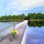 Limburg: 25 Jahre Fahrradparadies
