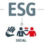 Nachhaltigkeit im Fokus: Ökonomischer Kick für viele Unternehmen 2020