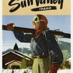Zukunftsstudie Wintertourismus – Repräsentativuntersuchung zu den Perspektiven des Wintertourismus