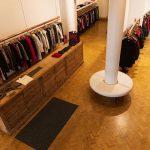 Junge Fashionistas übernehmen Mode-Traditionshaus vor den Toren Hamburgs