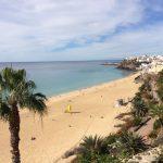 Wiedereröffnung des Hard Rock Hotels Tenerife am 13. November 2020 mit top Hygienekonzept