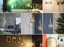 Lampenwelt.de präsentiert Leuchtmitteltrends | ©Lampenwelt.de