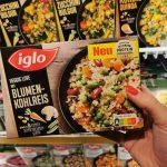 Healthy Living: Mehr als 100 Produkte mit der Ernährungsampel im Supermarkt