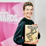 Fairtrade Awards 2020: Preise für Wirtschaft und Zivilgesellschaft
