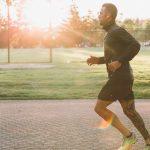 CBD als alternative Medizin bei Sportverletzungen